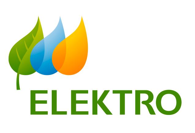 Elektro-Redes-