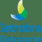 Eletronorte-150x150