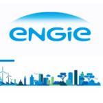 Engie-Brasil-150x150