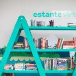 Estante-Virtual-150x150