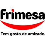 FRIMESA-150x150