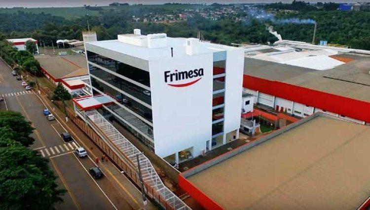 FRIMESA02