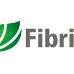 Fibria--150x150