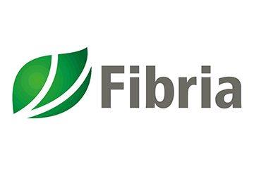 Fibria-