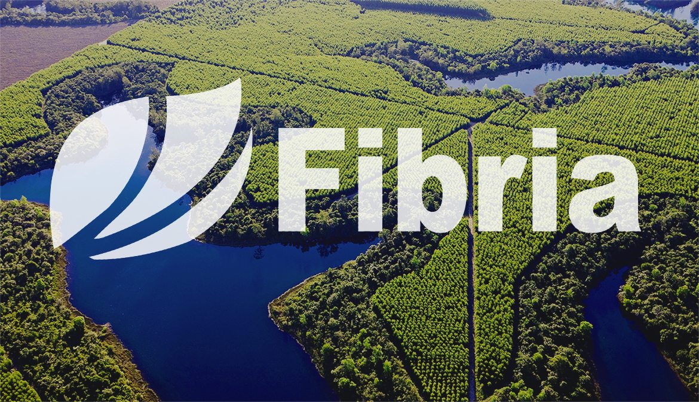 Fibria-02