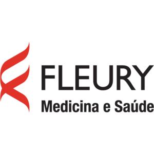 Fleury-Medicina-e-Saúde__