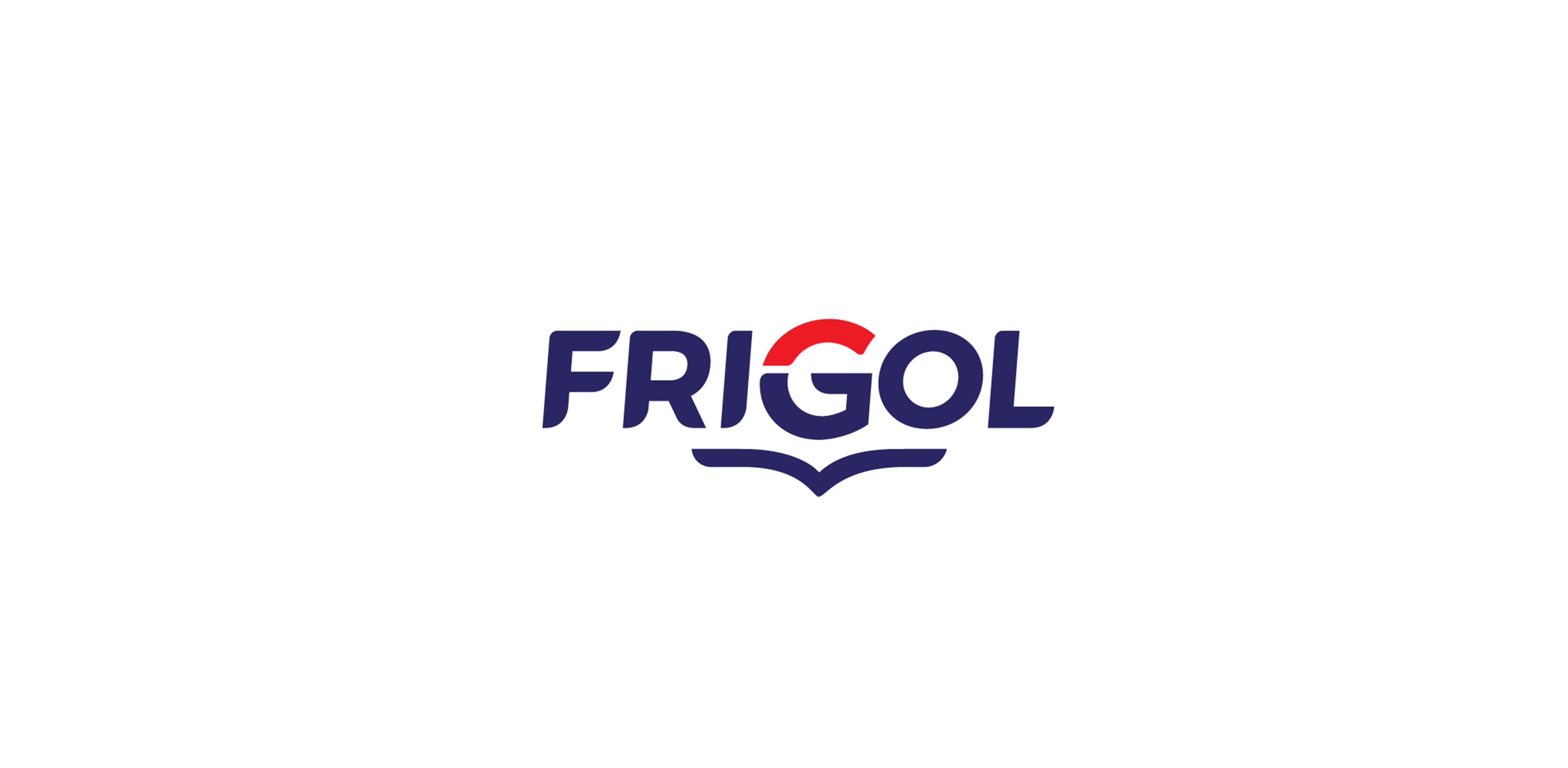 Frigol