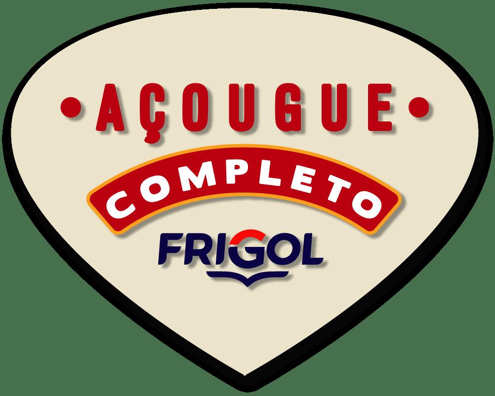 Frigol02