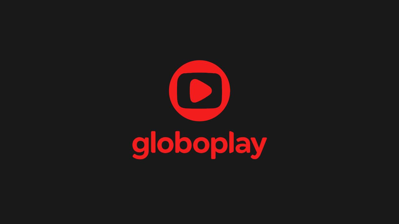 GLOBO-PLAY-