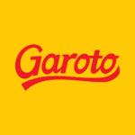 Garoto--150x150