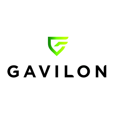 Gavilon02