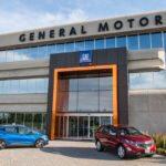 General-Motors-150x150