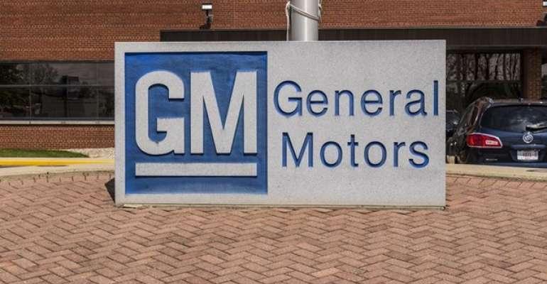General-Motors02