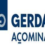 Gerdau-Açominas--150x150