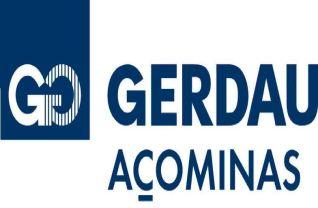 Gerdau-Açominas-