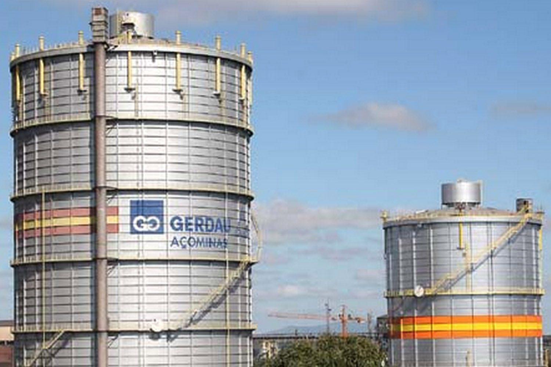 Gerdau-Açominas-02