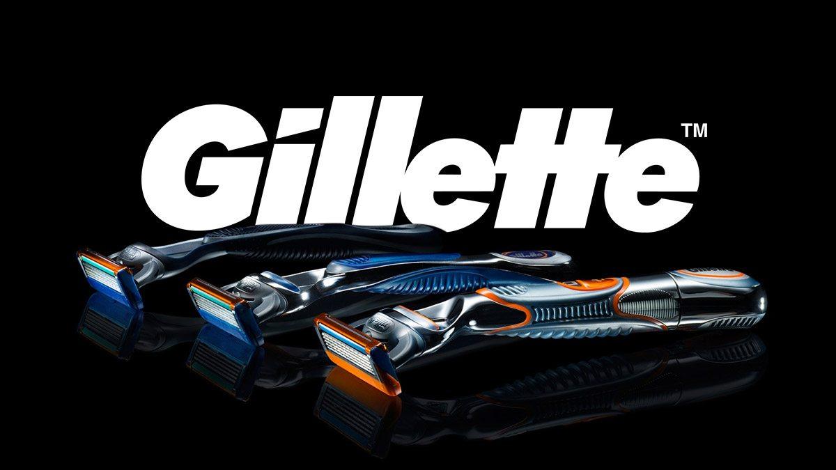 Gillette-02