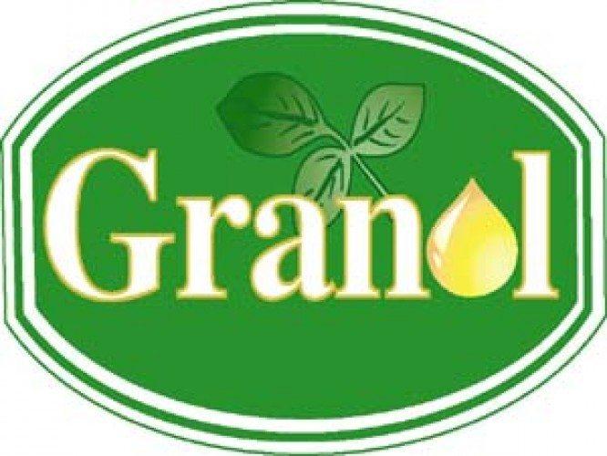 Granol-