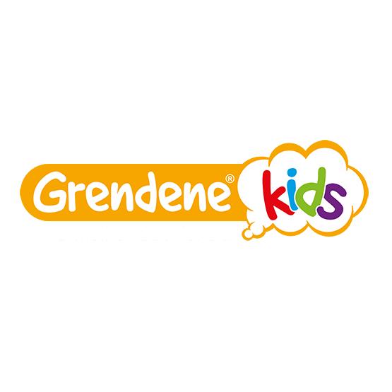 Grendene02