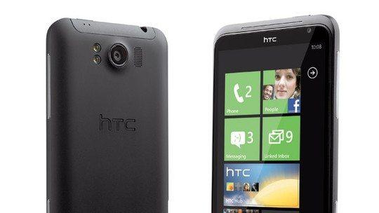 HTC-Brasil