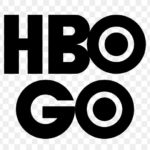 Hbo-GO--150x150