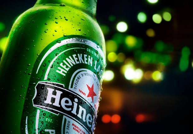 Heineken-02