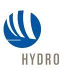 Hydro-Alunorte-150x150