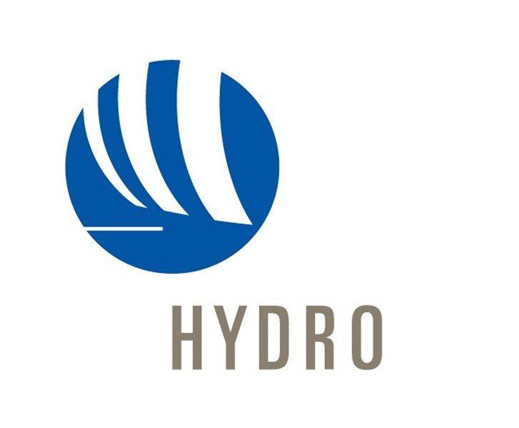 Hydro-Alunorte