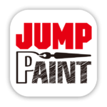 Jump-Paint-150x150