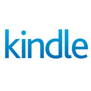 Kindle-02
