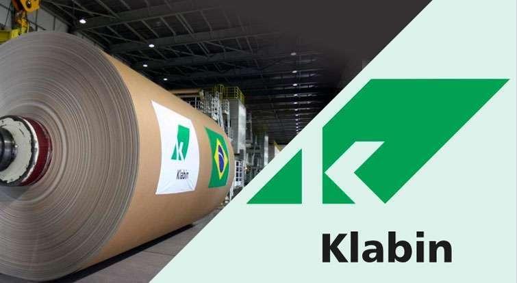 Klabin-02