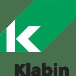 Klabin-150x150