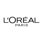 L'Oréal-150x150