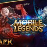 MOBA Mobile Legends  Fale Conosco, Telefone, Email, SAC, Atendimento