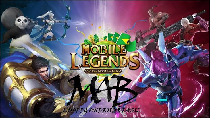 MOBA-Mobile-Legends___