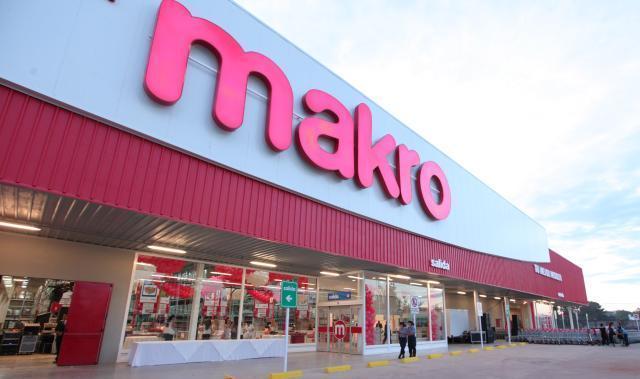 Makro-02