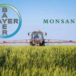 Monsanto--150x150