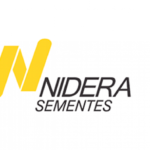 Nidera-Sementes-150x150