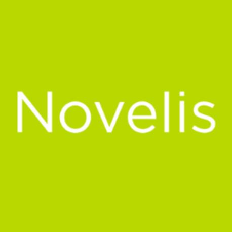 Novelis-