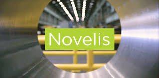 Novelis-02