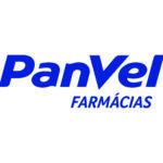 Panvel Farmácias Fale Conosco, Telefone, Email, SAC, Atendimento