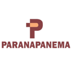 Paranapanema--150x150