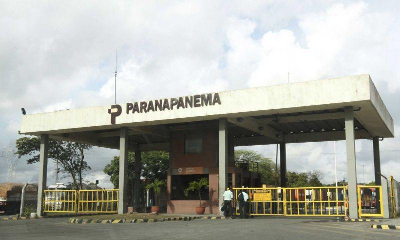 Paranapanema-02