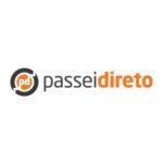 Passei-Direto--150x150