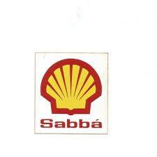 Petróleo-Sabbá-