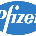 Pfizer--150x150