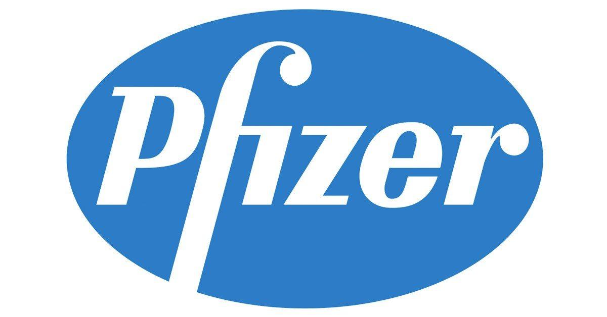 Pfizer-