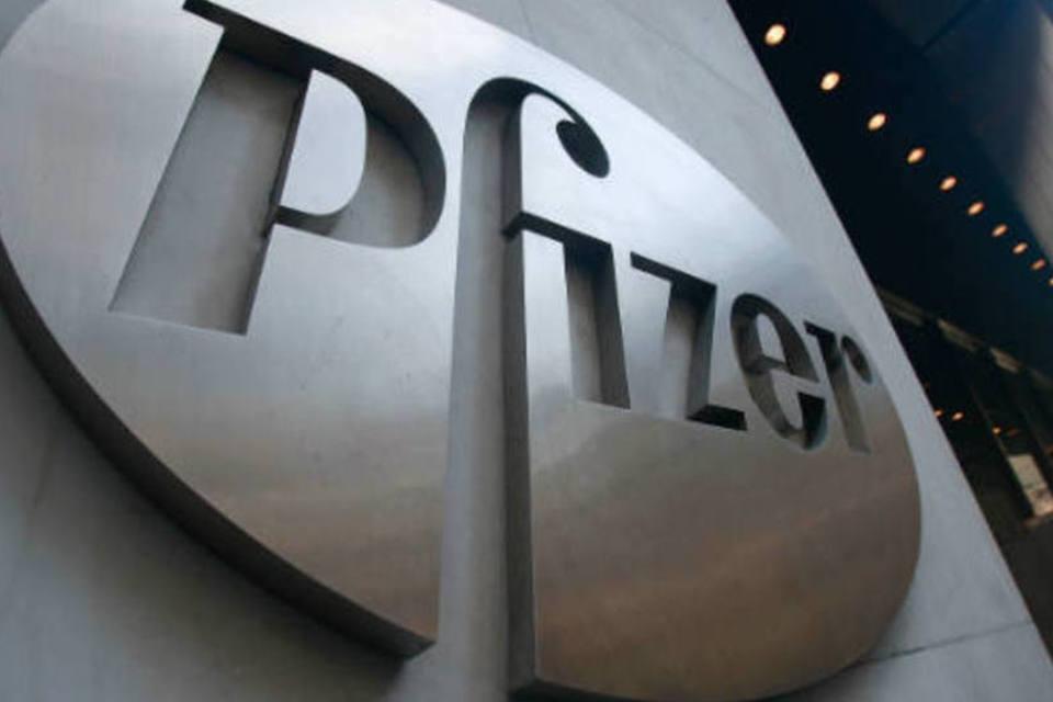 Pfizer-02