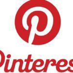 Pinterest--150x150
