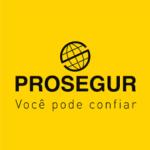 Prosegur--150x150